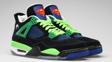 air-jordan-4-db-new-images-01