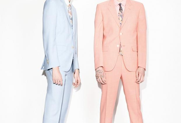 marc-jacobs-mens-look-book-spring-summer-20141