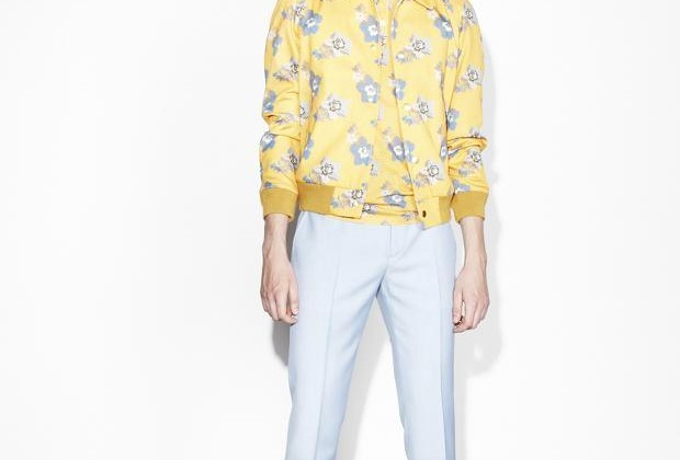 marc-jacobs-mens-look-book-spring-summer-201410