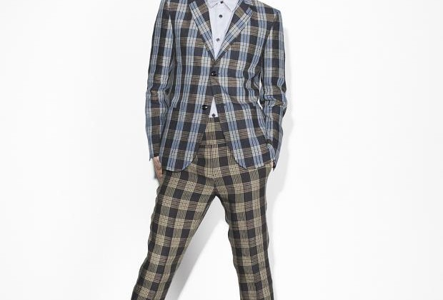 marc-jacobs-mens-look-book-spring-summer-201423