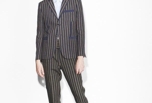 marc-jacobs-mens-look-book-spring-summer-201425