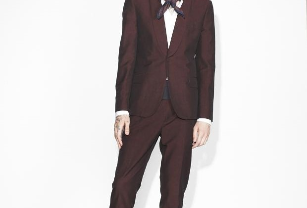 marc-jacobs-mens-look-book-spring-summer-201427