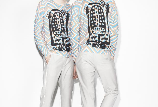 marc-jacobs-mens-look-book-spring-summer-20145
