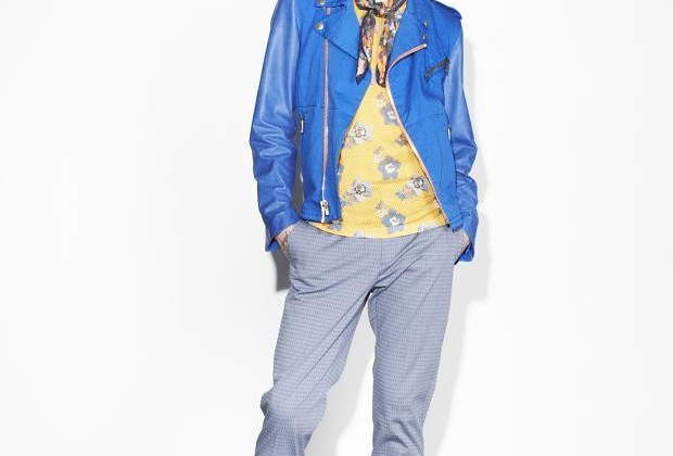 marc-jacobs-mens-look-book-spring-summer-20149
