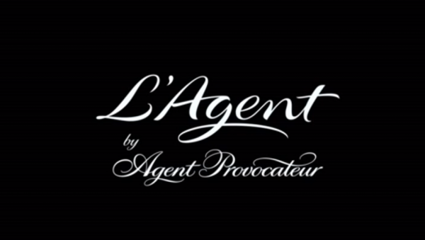 Fashion | Agent Provocateur | L'Agent11
