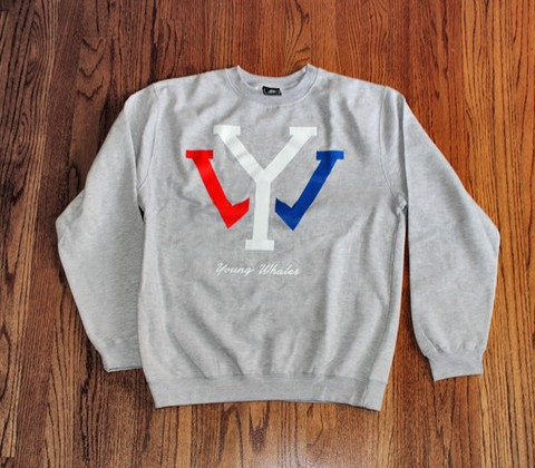YWlogo_crew_grey_large