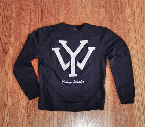 YWlogo_crew_navy_large