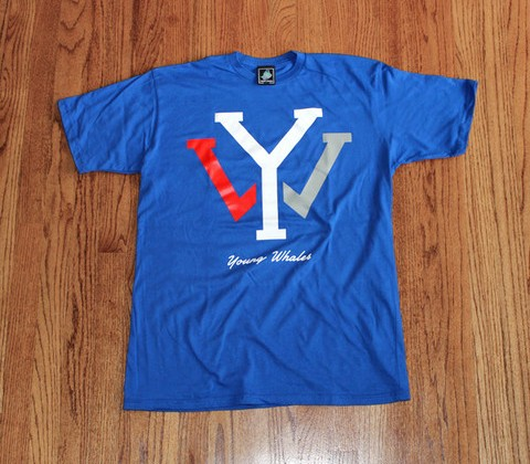 YWlogo_tee_blue_large
