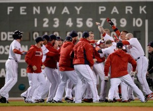 sns-red-sox-win-20131209