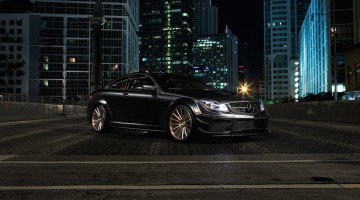 vossen-wheels-precision-series-c63-amg-1