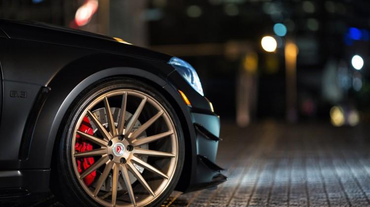 vossen-wheels-precision-series-c63-amg-2