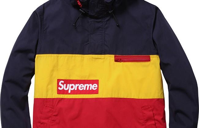 015-Supreme2014