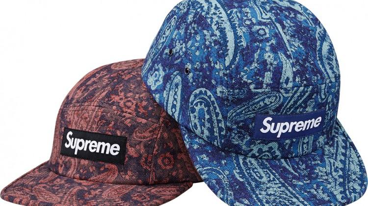 024-Supreme2014