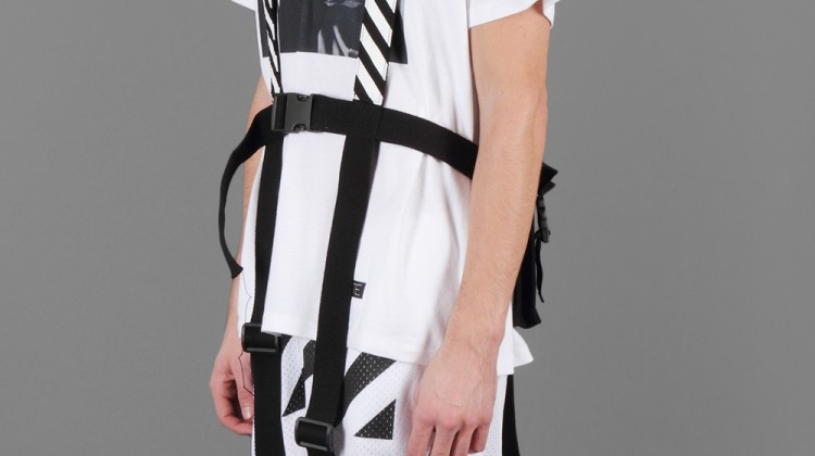 OFFWHITE-BY-VirgilABLOH-033