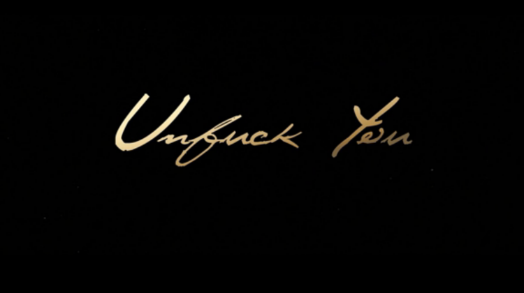 "VIDEO| LYRICA ANDERSON F. TY DOLLA $IGN| ""UNFUCK YOU""11"