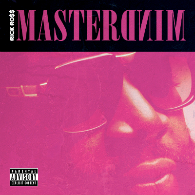 rick-ross-mastermind-cover-artwork-400x400