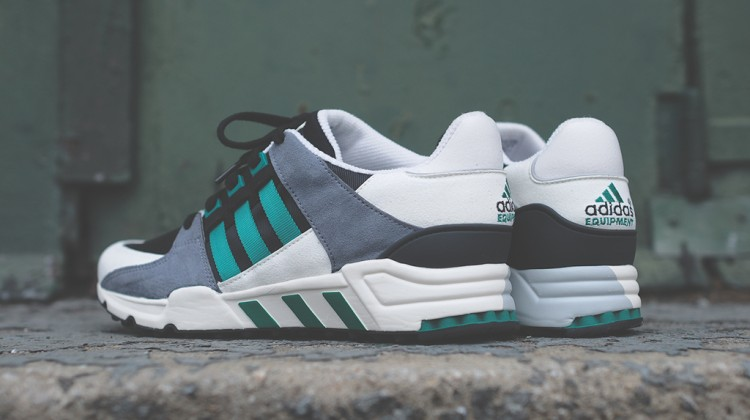 adidas Originals EQT Running Support '93