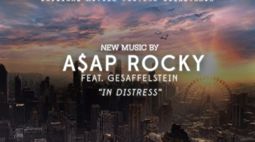 asap-rocky-gesaffelstein-in-distress