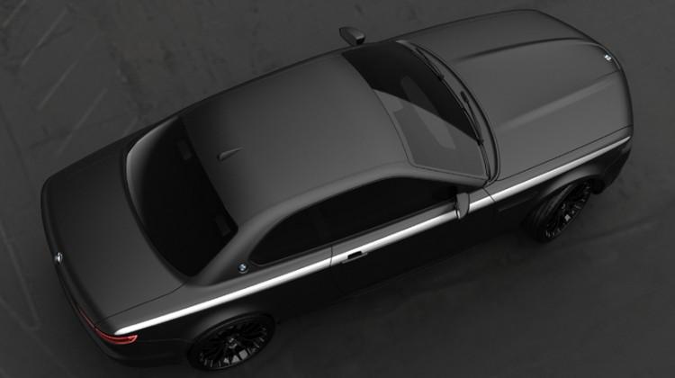 bmw-cs-concept-designboom10