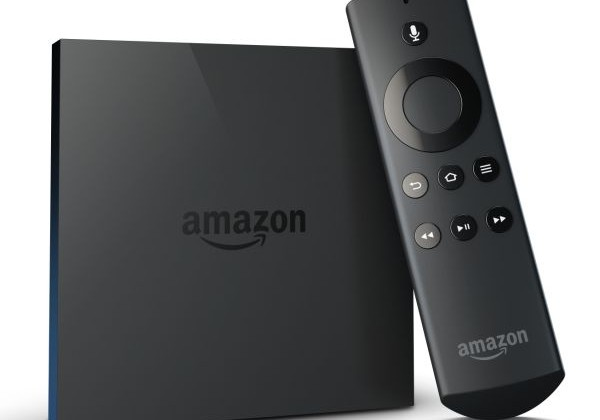 Amazon-Fire-TV_2