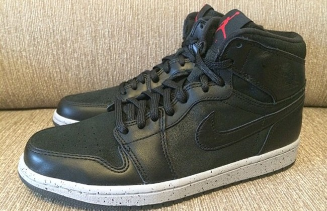 Air-Jordan-1-Retro-High-OG-23NY6