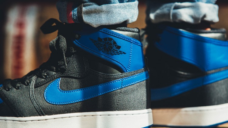 air-jordan-1-retro-ko-high-og-sport-blue-4
