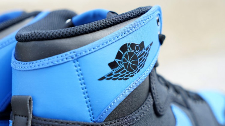 air-jordan-1-retro-ko-high-og-sport-blue-5