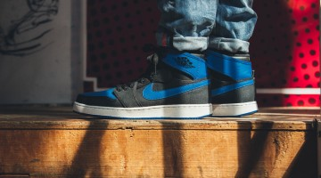 air-jordan-1-retro-ko-high-og-sport-blue-main