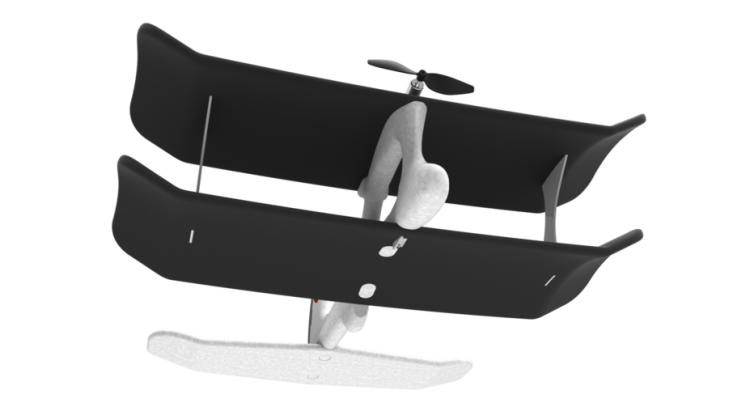the-iphone-controlled-smartplane-developed-by-tobyrich-06_1024x1024