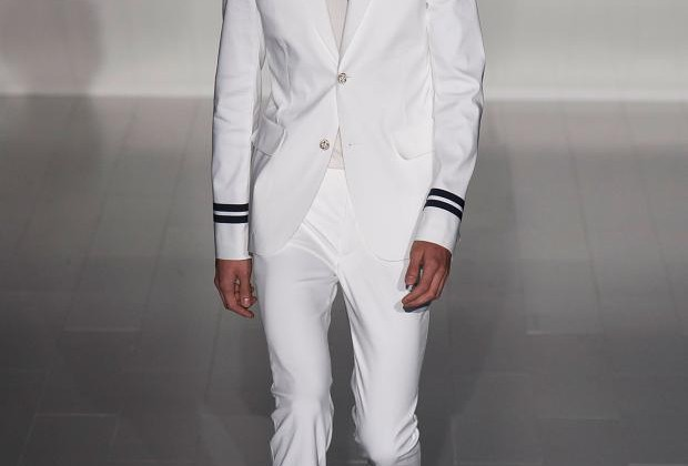 062314gucci-mens-spring-summer-2015-mfw1