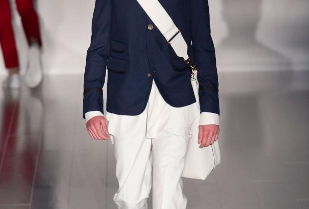 062314gucci-mens-spring-summer-2015-mfw20