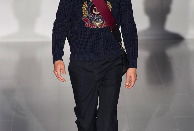 062314gucci-mens-spring-summer-2015-mfw27