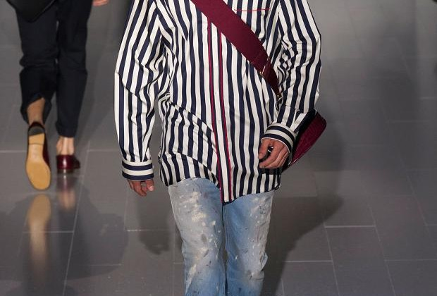 062314gucci-mens-spring-summer-2015-mfw28