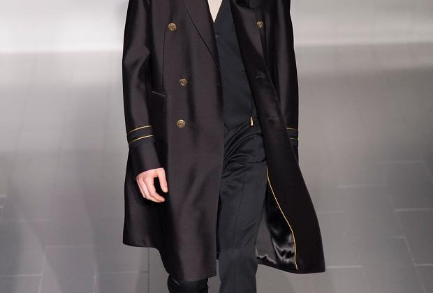 062314gucci-mens-spring-summer-2015-mfw32