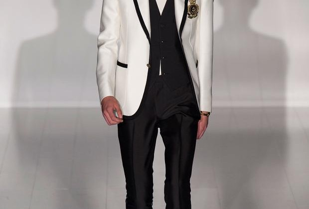 062314gucci-mens-spring-summer-2015-mfw33