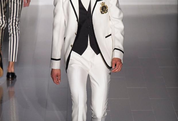 062314gucci-mens-spring-summer-2015-mfw35