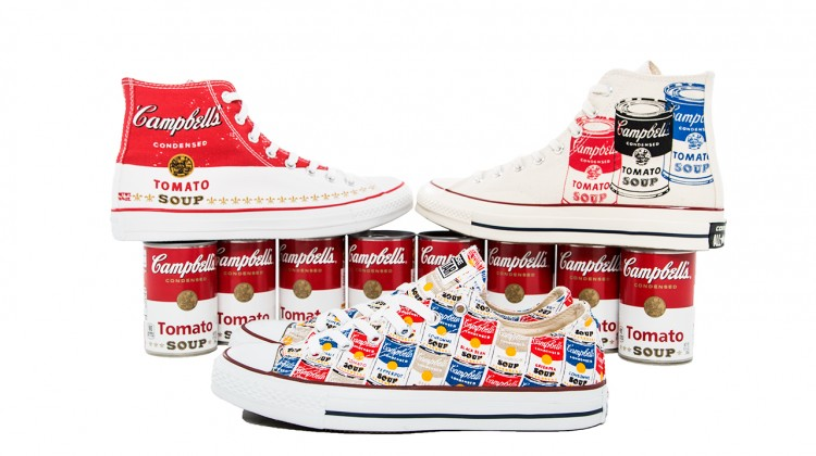 Andy-Warhol-x-Converse-Chuck-Taylor-Campbells-Soup-Cans