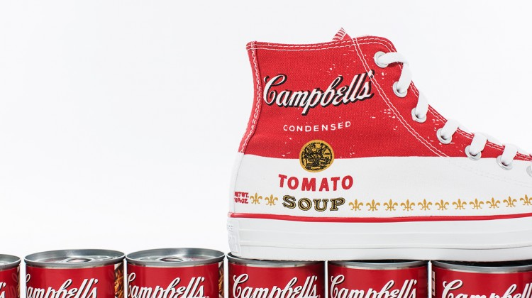 Andy-Warhol-x-Converse-Chuck-Taylor-Campbells-Soup-Cans1
