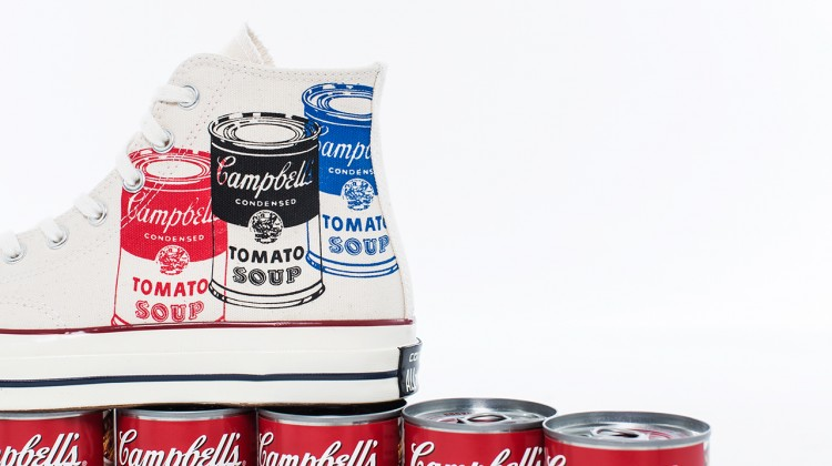 Andy-Warhol-x-Converse-Chuck-Taylor-Campbells-Soup-Cans2