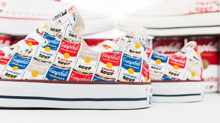 Andy-Warhol-x-Converse-Chuck-Taylor-Campbells-Soup-Cans3