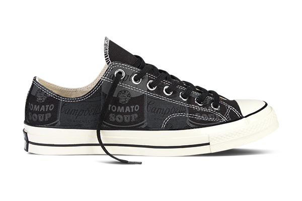 Converse_Chuck_Taylor_All_Star_70_Andy_Warhol_-_Campbells_Soup_lo_32997