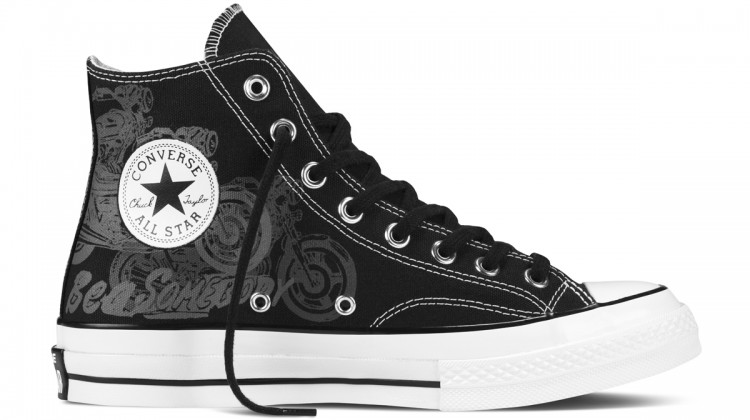 Converse_Chuck_Taylor_All_Star_70_Andy_Warhol_-_Motorcycle_32998