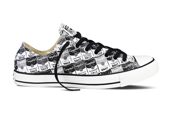 Converse_Chuck_Taylor_All_Star_Andy_Warhol_-_Black_and_White_32989