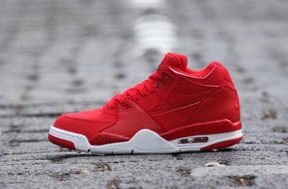 wpid-id1511455_nike-air-flight-89-university-red-1-565x372.jpg