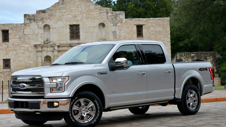 2015-ford-f-150-13-1