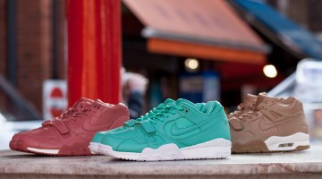 Nike-Sportswear-Air-Trainer-Collection-1