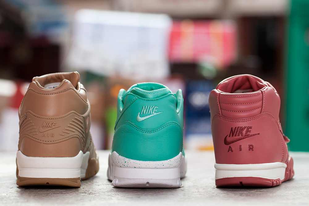 Nike-Sportswear-Air-Trainer-Collection-11