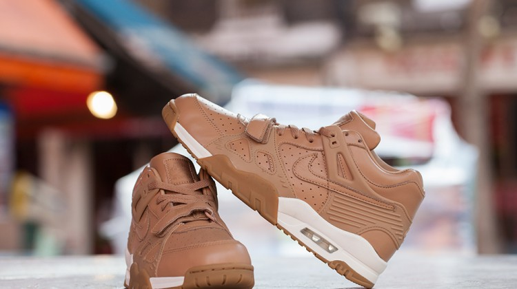 Nike-Sportswear-Air-Trainer-Collection-8