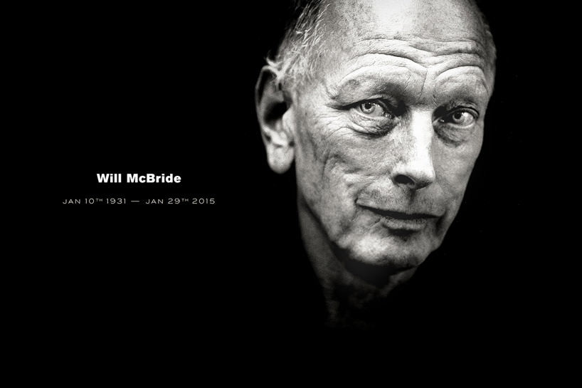 will-mcbride-photographer-passes-away-designboom-01