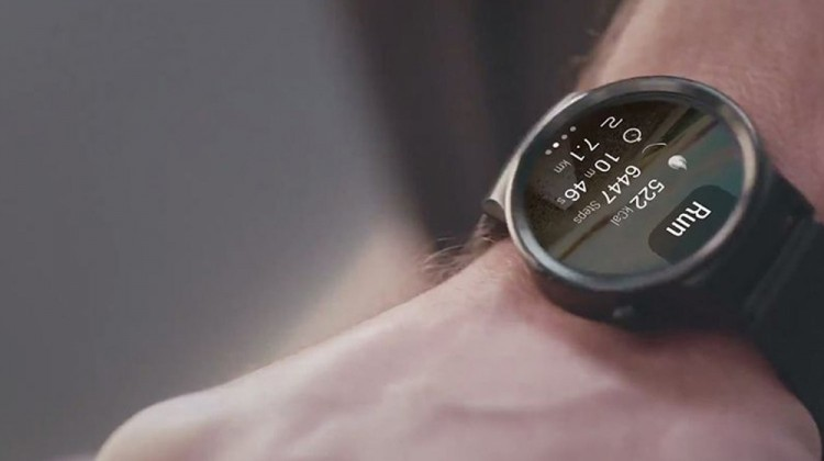 android_watch_huawei_03